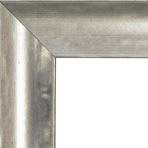 4147 frame