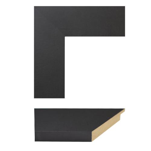 chalkboard mirror frame samples