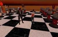 scacchiccazzosiete
