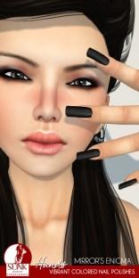 SLink-Hand-NailsVibrant