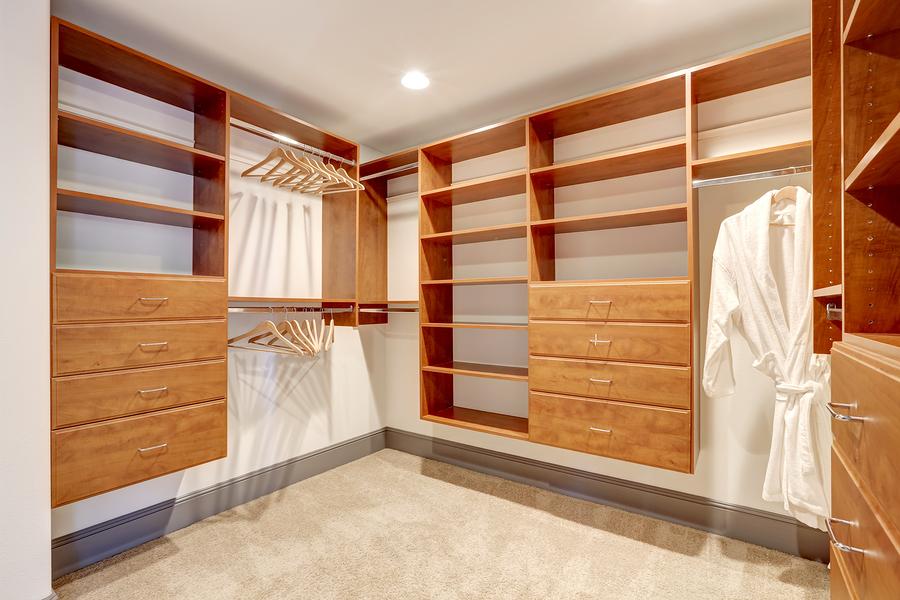 Custom Closet Organizers Manquin Richmond Va Mirror