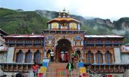 Video – उत्तराखंड के कुछ प्रसिद्ध धार्मिक स्थलों की जानकारी और फोटो
