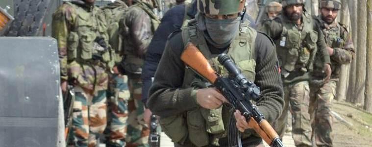 कश्मीर में दो आतंकवादी ढेर और देश, विदेश और उत्तराखंड की दूसरी बड़ी खबरें