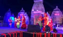 उत्तराखंड की संस्कृति को दर्शाता दिल्ली-एनसीआर का प्रसिद्ध महाकौथिग मेला शुरू, उमड़ रही है भीड़