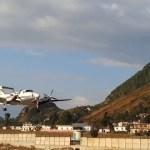 उत्तराखंड – पहाड़ों में मौजूद इस हवाई पट्टी से अब जल्द शुरू होगी उड़ान और दूसरी बड़ी खबरें