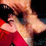 उत्तराखंड – कूड़ा बीनने वाले युवकों ने किया बीए में पढ़ने वाली युवती से सामुहिक दुष्कर्म