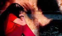 Uttarakhand शर्मनाक : क्वारंटीन सेंटर में युवती के कमरे में घुसकर छेड़छाड़, तड़के अंधेरे में आरोपी घुसा कमरे में