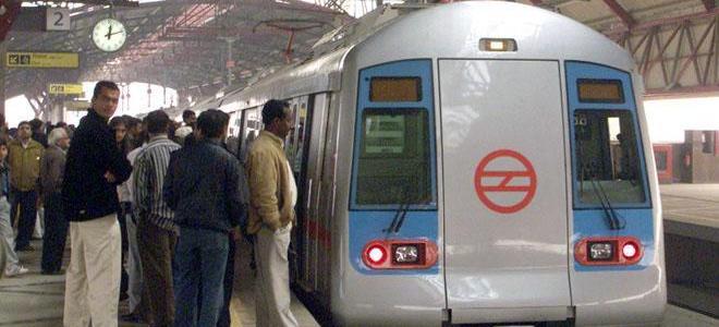 उत्तराखंड – दिल्ली की मेट्रो देखने के लिए घर से भाग गए दो बच्चे, फिर क्या हुआ पड़िए