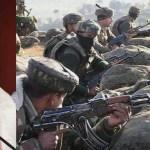 भारत ने शुरू की आतंकी हमले की जवाबी कार्रवाई, पाकिस्तान में हड़कंप, और सचेत हुआ