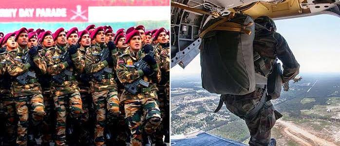उत्तराखंड के इस पैरा कमांडो की बहादुरी ने पाकिस्तान को भी कर दिया हैरान, भारतीय सेना को गर्व