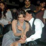 शादी के बाद भी प्रियंका चोपड़ा को दिल दे बैठा ये अभिनेता, पत्नी ने किया था विरोध