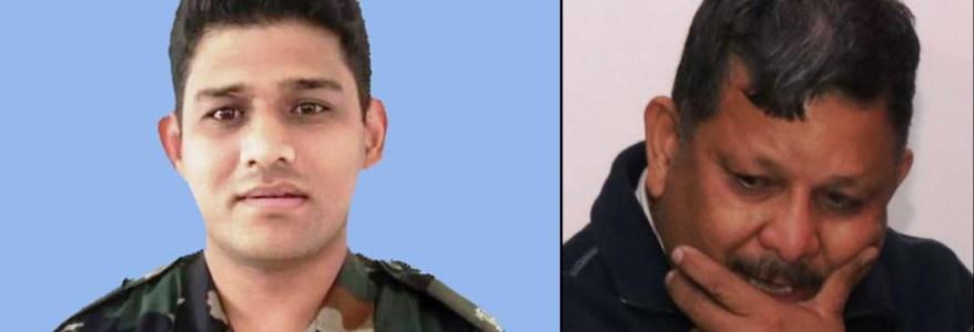 शहीद मेजर चित्रेश के पिता अब फौज के लिए करेंगे बड़ा काम, उत्तराखंड को भी होगा फायदा