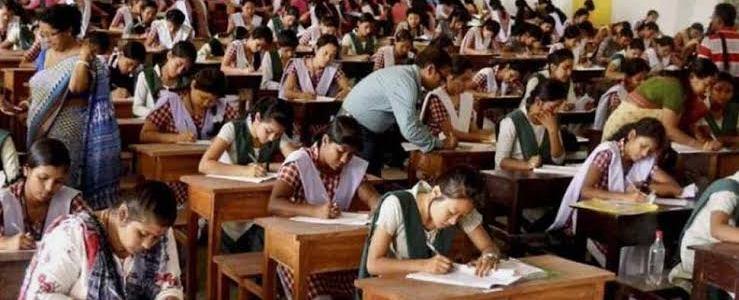 उत्तराखंड बोर्ड परीक्षा : हाईस्कूल गणित की उत्तर पुस्तिकाएं गायब होने से शिक्षा विभाग में हड़कंप, गुरुवार को हुई थी परीक्षा
