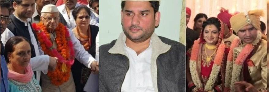 क्या एन डी तिवारी के बेटे रोहित शेखर की हुई हत्या, आखिर क्या छुपा रही हैं मां और पत्नी ?