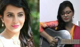 उत्तराखंड की दो बेटियां, बॉलीवुड से लेकर इंडोनेशिया तक लहराने जा रही हैं अपना परचम, पहाड़ को भी करती हैं याद