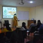 जड़ों से जुड़े रहने की ललक, बेंगलुरु में आयोजित हुई कुमाऊंंनी और गढ़वाली संस्कृति की क्लास