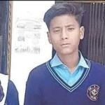 उत्तराखंड : पढ़ाई के लिए मां ने भी बेटे की कक्षा में लिया एडमिशन, शिक्षा की ललक ने किया मजबूर