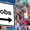 उत्तराखंड : 1080 अध्यापक और 100 जेई सहित 1300 पदों पर होगी भर्ती, अगले 25 दिन में शुरू होगी आवेदन प्रक्रिया