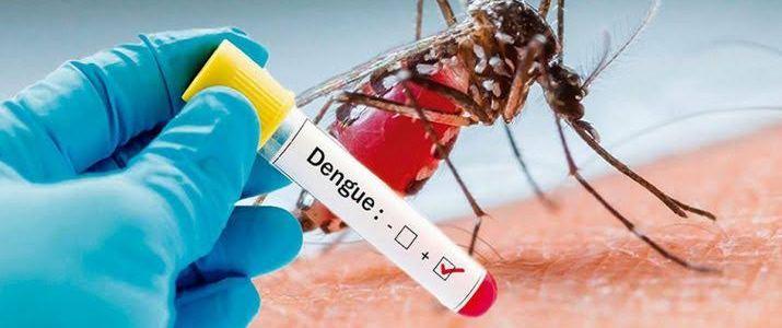 देहरादून में डेंगू पूरी तरह बेकाबू, एक ही दिन में मासूम सहित 4 लोगों की मौत