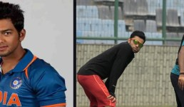 उनमुक्त चंद होंगे उत्तराखंड क्रिकेट टीम के कप्तान, पहली बार खेलेगी मान्यता प्राप्त टीम