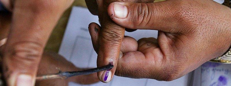 उत्तराखंड पंचायत चुनाव : पहले चरण का चुनाव अब छह की जगह पांच अक्तूबर को होगा