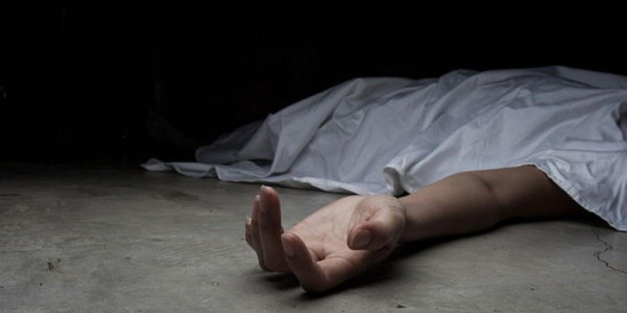 हिमाचल: किराए के कमरे में रह रही 23 वर्षीय युवती की मौत, जांच में जुटी पुलिस