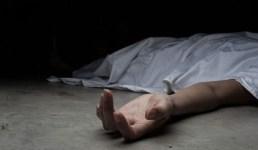 Uttarakhand चमोली जिले में कोरोना से पहली मौत, 20 नवंबर को किया था अस्पताल में भर्ती