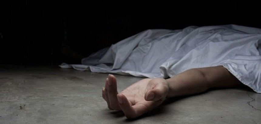 Uttarakhand दुष्कर्म से गर्भवती नाबालिग की आत्महत्या, परिजनों ने चुपचाप शव दफना दिया
