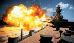 वो दिन जब भारतीय नौसेना के हमले से एक हफ्ते जलता रहा पाकिस्तान का कराची बंदरगाह Indian Navy Day 2019