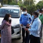 Uttarakhand शादी आयोजन, नाइट कर्फ्यू और लॉकडाउन को लेकर राज्य ने जारी की गाइडलाइन, विस्तार से पढ़ें