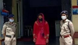 Uttarakhand घर लौटे प्रवासी को पत्नी ने मार डाला, क्वारंटीन से लौटा था युवक