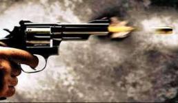 Uttarakhand जमीन को लेकर हुए खूनी संघर्ष में 3 लोगों की गोली लगने से मौत, कई लोग घायल, भारी पुलिस बल तैनात