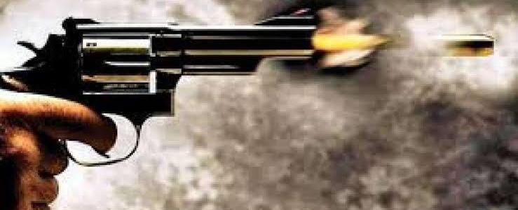 Uttarakhand हरिद्वार में वरिष्ठ वकील की गोली मारकर हत्या, वारदात के बाद हत्यारे फरार