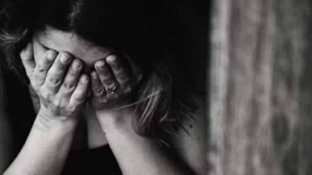 Uttarakhand रेप करने के बाद आरोपी घर आकर महिला से बोला जिंदा जला दुंगा, महिला पहुंची पुलिस के पास
