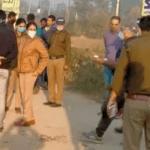 Uttarakhand डबल मर्डर के आरोपी को पुलिस ने एनकाउंटर में मारी गोली, पूरी खबर पढ़िए