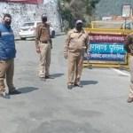 Uttarakhand यहां SSP की बड़ी कार्रवाई, 10 पुलिसकर्मी सस्पेंड और कई लाइन हाजिर, पढ़ें पूरी खबर