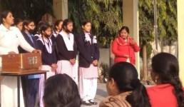 Uttarakhand : 44 महिला शिक्षिका बनीं प्रधानाध्यापिका, पूरी लिस्ट देखें
