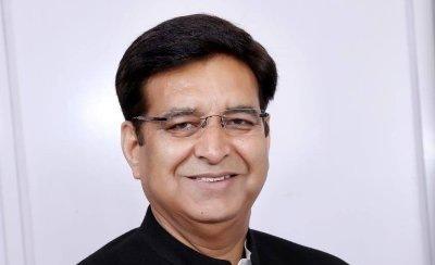 Uttarakhand पेगासस मामले पर राजभवन घेरेगी कांग्रेस, प्रीतम सिंह ने कहा ये बुनियादी सिद्धांत के खिलाफ