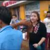 Uttarakhand दिल्ली से आई लड़कियों ने स्थानीय महिलाओं से मारपीट की, जम कर हुआ बवाल