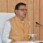 Uttarakhand सीएम धामी ने प्रभारी मंत्रियों से अपने जनपदों में जाने को कहा, आपदा राहत कार्यों का स्थलीय निरीक्षण करने की अपील