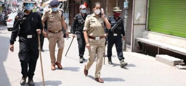 Uttarakhand कोविड कर्फ्यू 21 सितंबर तक बढ़ा, शादी में शामिल होने के नियमों में बदलाव