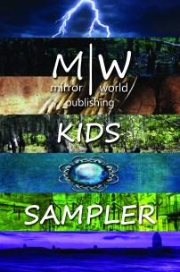 mwks1-copy