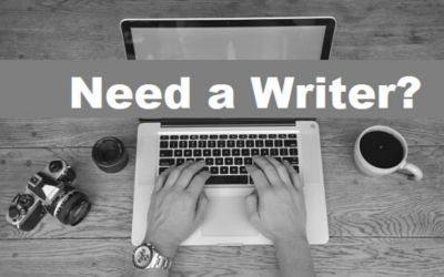 How to Find a Kickass Freelance Content Writer