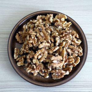Walnuts from Kashmir