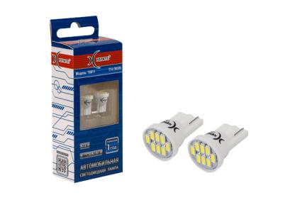 Лампа светодиодная Xenite T0811
