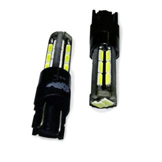 Лампа светодиодная AVS T10