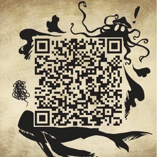 QQ:616451