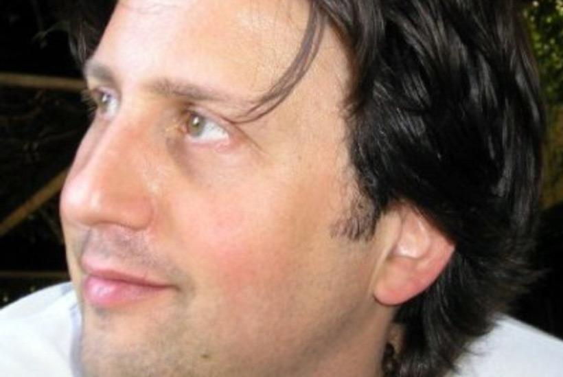 Gianluigi_Zangari.jpg