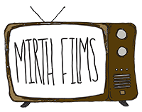 Mirth Films