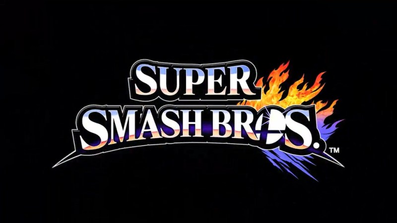 Super Smash Bros. Ultimate Confirmed Characters, Stages, and More!